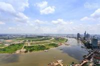 bán căn hộ vinhome toà p3 view sông công viên tặng 10 năm phí quản lý dt 188m2 lh 0977771919