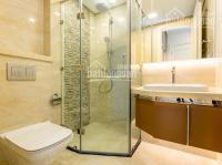 cần bán căn hộ aqua 3 vinhomes bason full nội thất 68m2 lầu thấp 58tỷ lh 0938202909 9