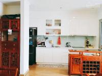 bán căn 02 phòng ngủ view hàm nghi dự án vinhome gardenia hàm nghi 0917462689
