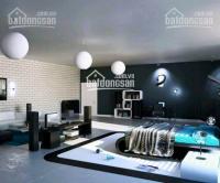 cho thuê căn hộ vinhomes central park 55m2 có 1pn mới 100 nội thất châu âu view đẹp 0977771919