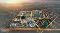 kênh thông tin chính thức cập nhật liền kề biệt thự vincity gia lâm shophouse vinhomes oceanpark