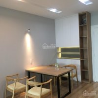 cần cho thuê căn hộ mỹ đức giá tốt nhà đẹp full nội thất lh 0908871468 văn phòng tại mỹ đức