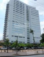 bql cho thuê văn phòng đẹp đẳng cấp tòa nhà vtc online 18 tam trinh hà nội