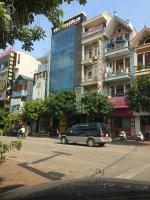 bán nhà mặt đường nguyễn thị lưu karaoke monika lh 0982905506