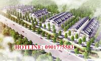 mua biệt thự song lập gamuda gardens nhận ngay chiết khấu 7 lh 0901775583