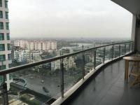 bán căn hộ cao cấp tại tháp b td plaza hải phòng 194m2 2pn 31 triệum2 lh 0904318583