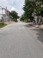 bán đất nền khu dân cư công trình 8