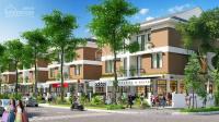 chính chủ gửi bán các căn dự án an phú shop villa tđ nam cường giá 89 tỷ lh 0982545767