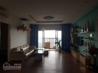 bán căn 3 phòng ngủ giá 17trm2 0963678124