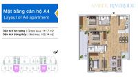 amber riverside ngõ 622 minh khai chung cư cao cấp cạnh times city chiết khấu ngay 1 trong t12