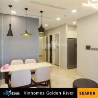 vinhomes golden river hoozing chuyên cho thuê căn hộ cao cấp quận 1 1pn 2pn 3pn 4pn
