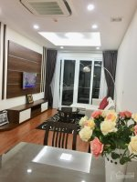 yên hòa sunshine cho thuê căn 2 3 phòng ngủ full đồ hoặc đồ cơ bản giá 10trth lh 0918999013