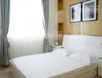cho thuê căn hộ lexington 1 2 3 phòng ngủ giá rẻ không ngờ 10 triệutháng