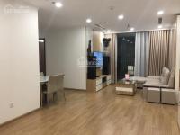bán căn góc cc vinhomes gardenia căn hộ tầng 20 tòa a2 115m2 3pn sổ đỏ cc lhtt 0936105216