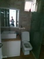 bán căn hộ 97m2 2 phòng ngủ nhà sửa đẹp long lanh 0963678124