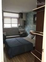 bán căn hộ city gate 1 giá 18 tỷ 2 phòng ngủ giá 22 tỷ 3 phòng ngủ lh 0902861264 0907383186