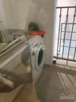 bán căn hộ 86m2 2pn đều sáng chung cư cao cấp vinhomes gardenia sổ đỏ cc lhtt 0903448179