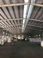 cho thuê nhà xưởng 2800m2 tại tân uyên bình dương lh anh giáp 0946002879