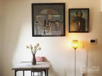 tổng hợp căn hộ masteri giá rẻ nhất sổ hồng chính chủ gửi bán trực tiếp lh 0909742995 hùng