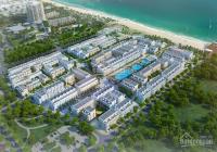 chính chủ sắp đi nước ngoài cần bán khách sạn 3 cách biển 70m