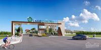 bán đất nền khu đô thị lago centro bến lức long an đầy đủ tiện ích sổ đỏ từng nền lh 0938 212 897