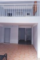 cho thuê nhà nguyên căn phòng đẹp sân rộng hẻm xe hơi đường quang trung liên hệ 0908114582