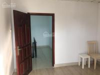nhà cho thuê chính chủ đường nguyễn văn công phường 3 quận gò vấp gần sân bay lh 0938050683