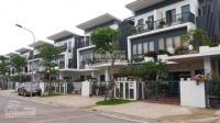 mua nhà đẹp nhận xe sang mở bán chính thức lk st5 dahlia home trả chậm 22 tháng 0 ls 0934552292