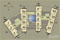 bán chung cư căn 16 83 dolphin plaza 133m2 giá rẻ 352 tỷ nội thất cao cấp sđt 0932 3388 34