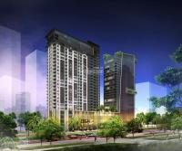 bán căn hộ 152 điện biên phủ cạnh pearl plaza tặng kim cương 1 cây vàng pkd 0909121257 mr hưởng