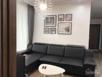 bán căn hộ chung cư cao cấp vinhomes mỹ đình 86m2 2pn sổ đỏ chính chủ lhtt angọc 0936343629
