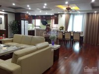 chính chủ gửi bán các căn hộ chung cư golden land giá tốt lh 0982545767