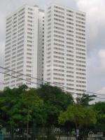 cần bán gấp căn chung cư eurowindow river park cắt l giá 165 trm2