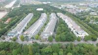 bán nhà phố trúc ecopark rẻ nhất thị trường chỉ 78 tỷ bao phí sang tên sổ đỏ lh 0904691108