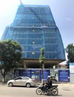 độc quyền phân phối 5 căn hộ đẹp nhất dự án liễu giai tower ck khủng 10 lh 0944725151