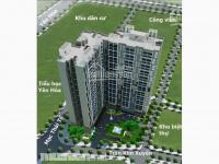 cho thuê sàn thương mại dự án chelsea residences e2 yên hòa cầu giấy 100m2 200m2 500m2 1000m2