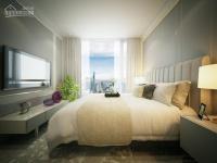 chuyên cho thuê ch vinhomes central park căn 1234pn giá tốt nhất căn landmark 81 view đẹp nhất
