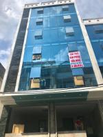 cho thuê văn phòng tại tòa bigwin tower 8 số 53 yên lãng đống đa hà nội lh 0904595962