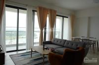 chuyên cho thuê căn hộ gateway thảo điền 1234 pn có nội thất hoặc nhà trống lh 0909743354