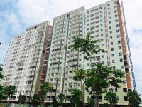 mua nhà sg chưa bao giờ dễ đến thế thanh toán 600tr nhận ngay căn hộ hoàn thiện 2pn trung tâm q12