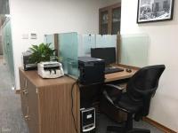 cho thuê văn phòng ảo tại md complex nguyễn cơ thạch giá chỉ từ 1 triệu đồngth liên hệ 0915952336