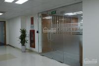 cho thuê văn phòng thông minh tại tòa md complex nguyễn cơ thạch liên hệ 0915952336