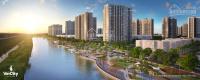 cần bán gấp căn studio hot nhất dự án vincity ocean park gia lâm giá rẻ nhất chỉ khoảng 700tr