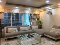 chính chủ cho thuê nhà riêng 30m2 x 5 tầng full nội thất ngõ làng võng thị