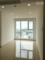 bán căn hộ đẹp nhất dự án 2pn the golden star chỉ 23 tỷ tặng máy lạnh lh ngay 0924046746