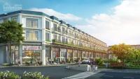 siêu dự án hanaka paris city từ sơn chính sách siêu hấp dẫn cơ hội đầu tư không thể bỏ qua