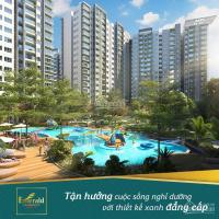 bán căn hộ trệt 3pn khu ruby dự án celadon city giá 47 tỷ lh 0976150642
