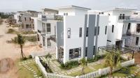 bán đất giá rẻ nhất thị trường bd 150m2 shr bao gpxd mtđ 36m cụm kcn 500000 cn lh 0923579439
