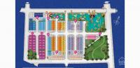 bán căn sim city c27 view công viên view hồ thích hợp vừa ở vừa kinh doanh lh 0906234169