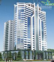cho thuê văn phòng tòa nhà viwaseen lilama 10 dt 70m2 160m2 300m2 giá thuê 200 nghìnm2th
